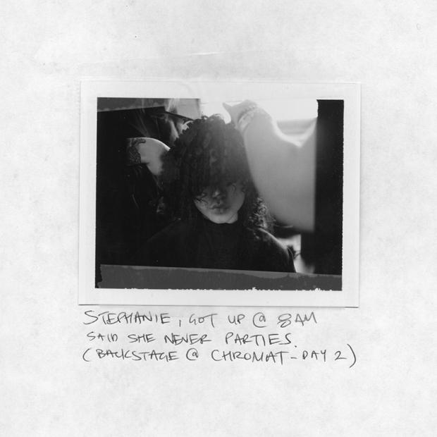 MadeFW_Boyle_Polaroids_06