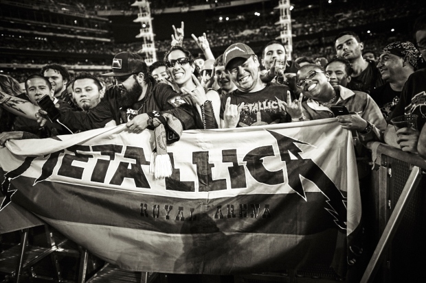 Boyle_Metallica_171